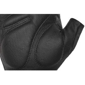 Roeckl Ottawa Handschuhe schwarz